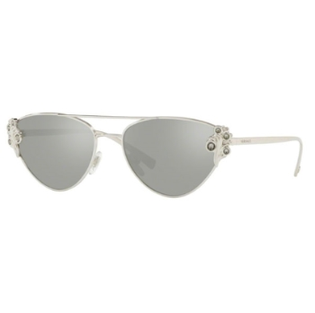 Versace VE 2195B Sunglasses