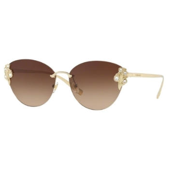 Versace VE 2196B Sunglasses
