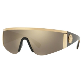 5abf04bb52 Versace VE 2197 Sunglasses
