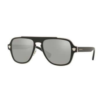 Versace VE 2199 Sunglasses