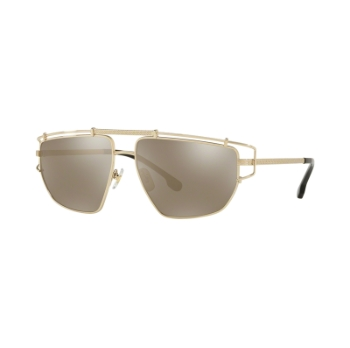 Versace VE 2202 Sunglasses