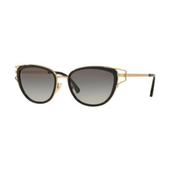 Versace VE 2203 Sunglasses