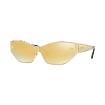Versace VE 2205 Sunglasses