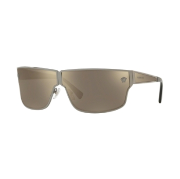 Versace VE 2206 Sunglasses