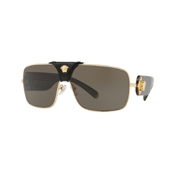 Versace VE 2207Q Sunglasses