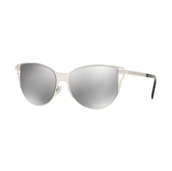 Versace VE 2211 Sunglasses