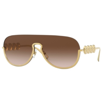 Versace VE 2215 Sunglasses