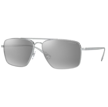 Versace VE 2216 Sunglasses