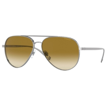 Versace VE 2217 Sunglasses