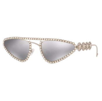 Versace VE 2218B Sunglasses