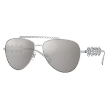 Versace VE 2219B Sunglasses