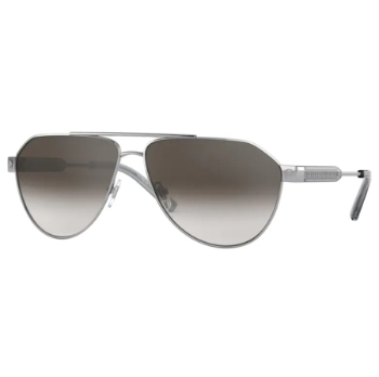 Versace VE 2223 Sunglasses