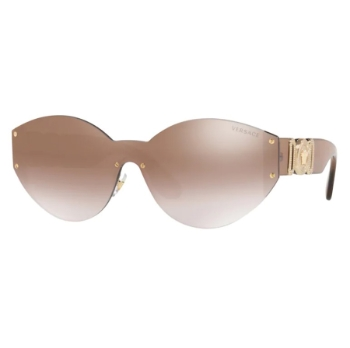 Versace VE 2224 Sunglasses