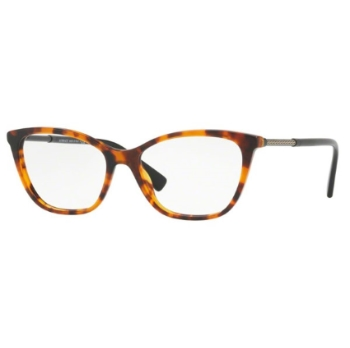 Versace VE 3248A Eyeglasses
