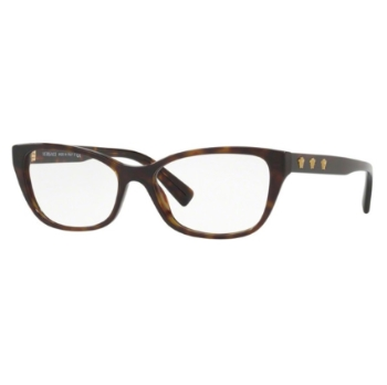 Versace VE 3249A Eyeglasses