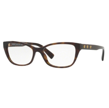Versace VE 3249 Eyeglasses