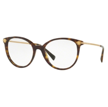 Versace VE 3251BA Eyeglasses