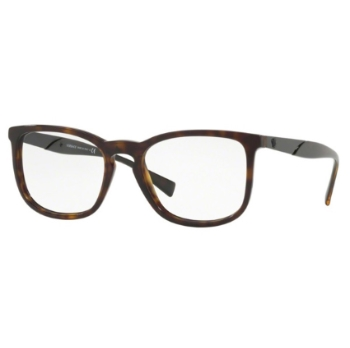 Versace VE 3252A Eyeglasses