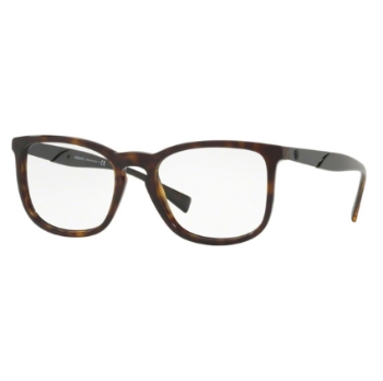 Versace VE 3252 Eyeglasses