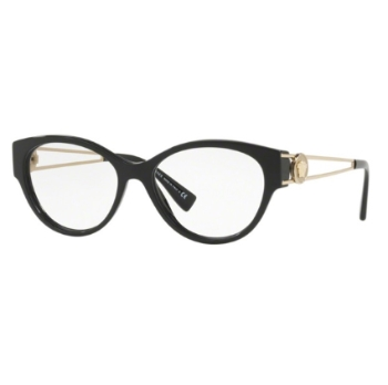 Versace VE 3254 Eyeglasses