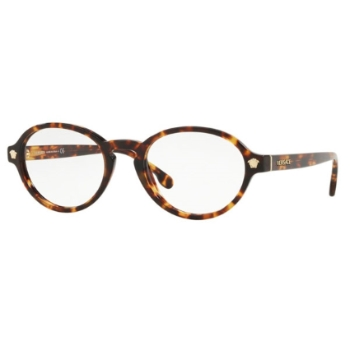 Versace VE 3259A Eyeglasses