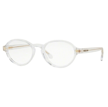 Versace VE 3259 Eyeglasses