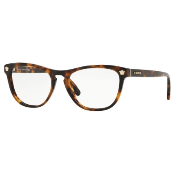Versace VE 3260A Eyeglasses