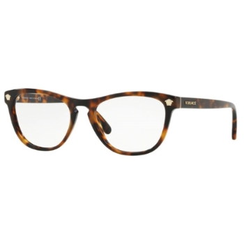 Versace VE 3260 Eyeglasses