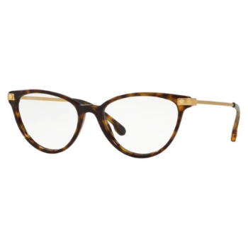 Versace VE 3261A Eyeglasses