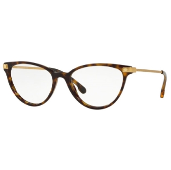 Versace VE 3261 Eyeglasses
