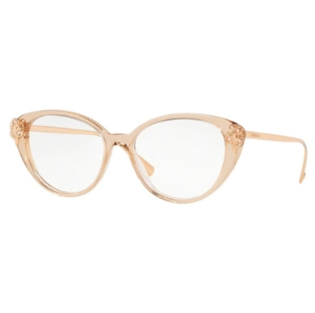 Versace VE 3262B Eyeglasses