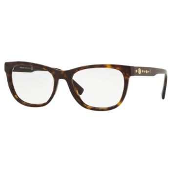 Versace VE 3263BA Eyeglasses