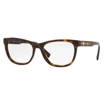 Versace VE 3263B Eyeglasses
