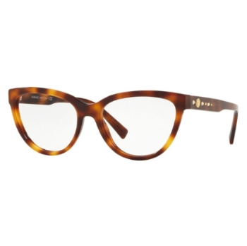 Versace VE 3264B Eyeglasses