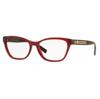 Versace VE 3265A Eyeglasses