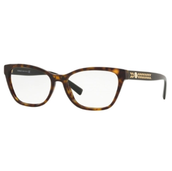 Versace VE 3265 Eyeglasses