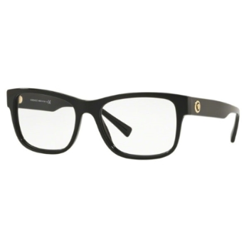 Versace VE 3266A Eyeglasses