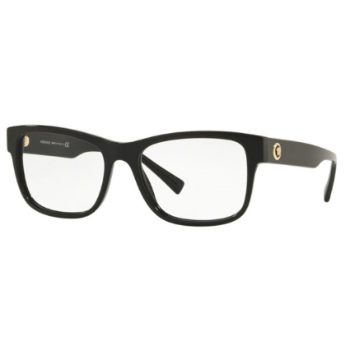 Versace VE 3266 Eyeglasses