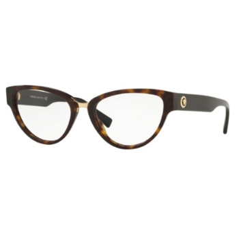 Versace VE 3267A Eyeglasses