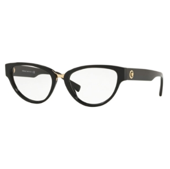Versace VE 3267 Eyeglasses