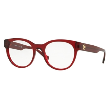 Versace VE 3268 Eyeglasses