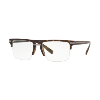 Versace VE 3269 Eyeglasses