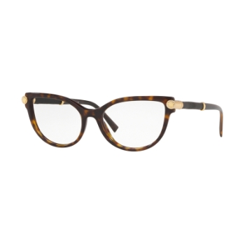 Versace VE 3270QA Eyeglasses