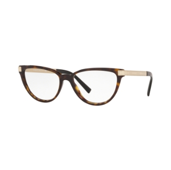 Versace VE 3271A Eyeglasses