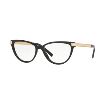 Versace VE 3271 Eyeglasses
