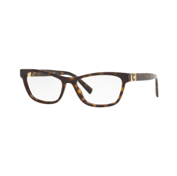 Versace VE 3272A Eyeglasses