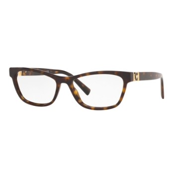 Versace VE 3272 Eyeglasses