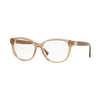 Versace VE 3273 Eyeglasses
