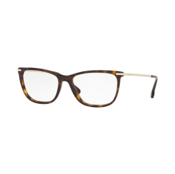 Versace VE 3274BA Eyeglasses