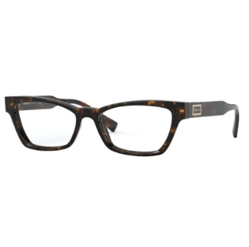 Versace VE 3275 Eyeglasses